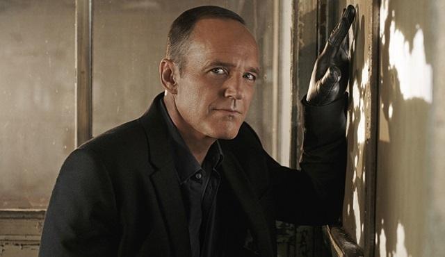 Agents of S.H.I.E.L.D. 3. sezonuyla Dizimax Sci-Fi ekranlarında devam ediyor