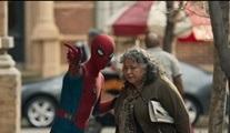 Spider-Man Homecoming: Mahallemizin süper kahramanı geri döndü! Ama bir ergen olarak...