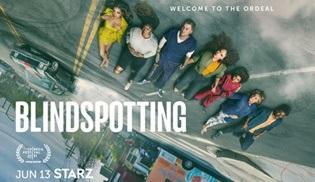 Blindspotting'in dizi uyarlaması 13 Haziran'da başlıyor