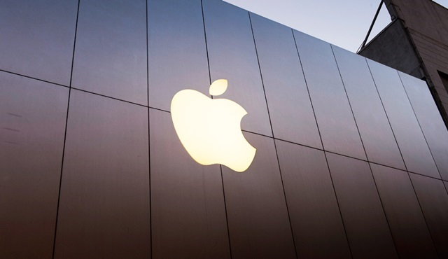 Apple, Calls dizisinin İngilizce uyarlamasını hazırlıyor