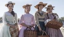 Little Women'ın film uyarlamasının ilk tanıtımı yayınlandı