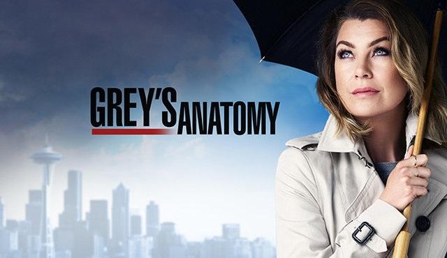 Haftalık reyting analizi: Grey's Anatomy, The Muppets ve diğerleri