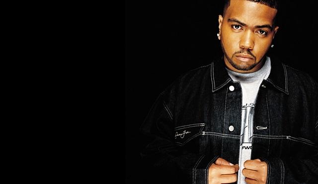 Empire dizisinin müzikleri Timbaland'a emanet
