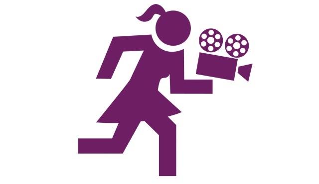 16. Uluslararası Gezici Filmmor Kadın Filmleri Festivali İzmir'de!