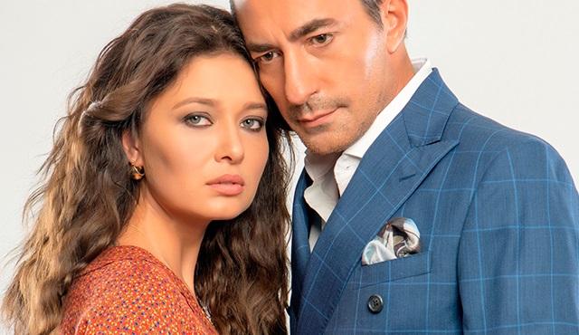 Paramparça: Gülseren ve Cihan'ın İmkansız Aşkı!