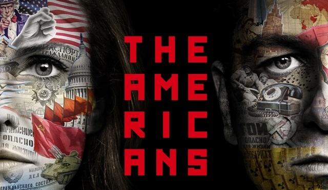 The Americans 3. sezon başlıyor!