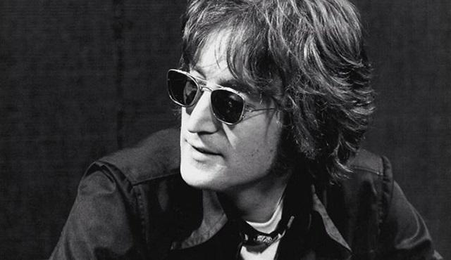John Lennon Suikastı, 24'te ekrana geliyor