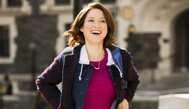 Unbreakable Kimmy Schmidt dördüncü sezon onayını aldı