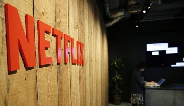 Netflix, İspanya'da ikinci orijinal dizisine onay verdi: Elite