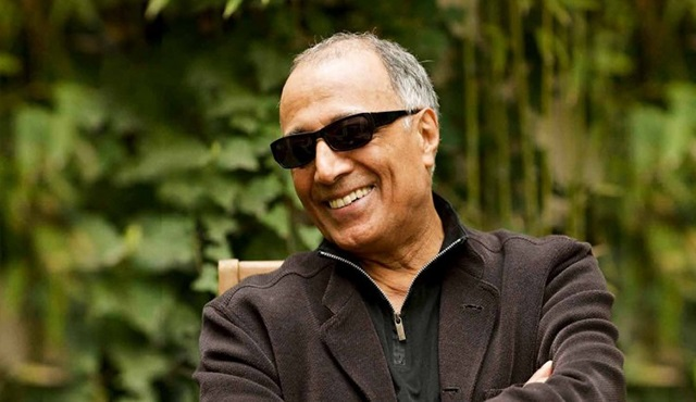 İranlı yönetmen Abbas Kiarostami hayatını kaybetti