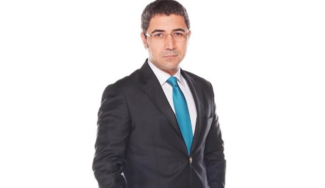 HDP Eş Genel Başkanı Selahattin Demirtaş özel röportajı Habertürk TV'de!