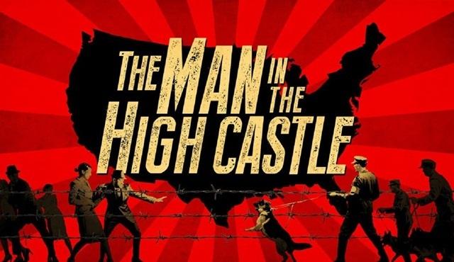 The Man in the High Castle'ın yeni sezon fragmanı yayınlandı