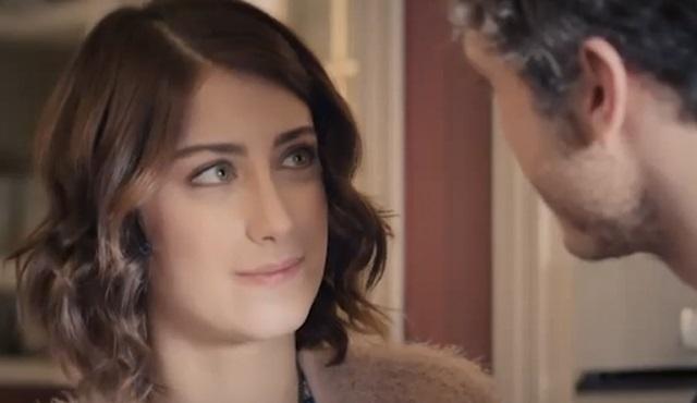 Maral: En Güzel Hikayem'den Sevgililer Günü Sürprizi