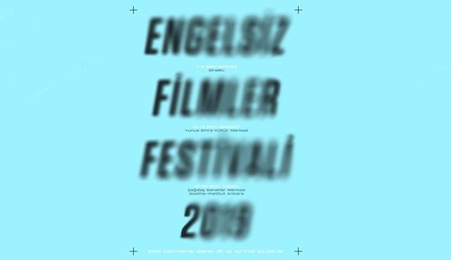 Engelsiz Filmler Festivali'nin İstanbul ayağı bugün başlıyor!