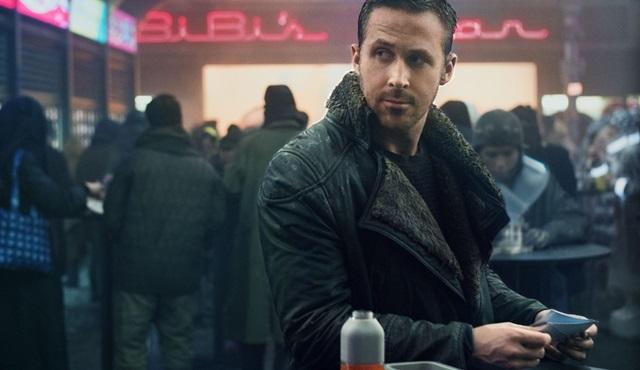 Blade Runner film serisi animasyon dizi oluyor