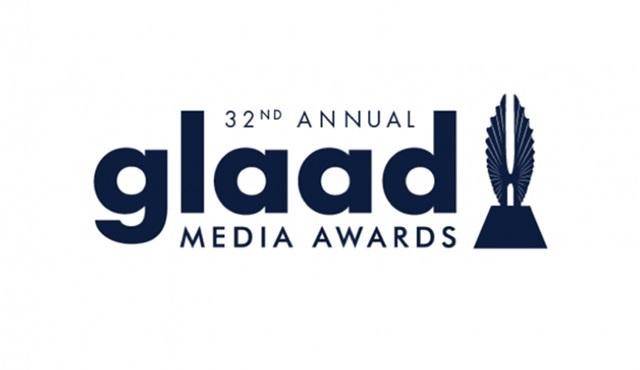 32. GLAAD Medya Ödülleri'nin adayları belli oldu