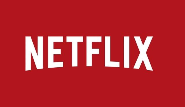 Netflix'ten, Avrupa'dan iki dizi daha duyurdu: Alma & Ragnarok