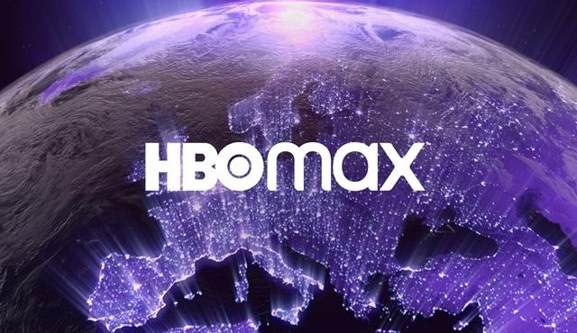 HBO Max'in 2022'de Türkiye'ye geleceği kesinleşti
