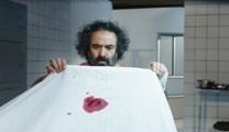 İran filmi Khook (Domuz) Berlin Film Festivali