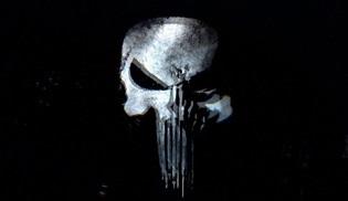 Marvel ve Netflix'in yeni dizisi The Punisher'dan ilk tanıtım yayınlandı