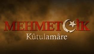 Mehmetçik Kut-ül Amare'nin yeni sezon tanıtımı yayınlandı!