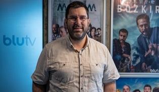 BluTV'nin yeni CTO'su belli oldu: Daron Yöndem