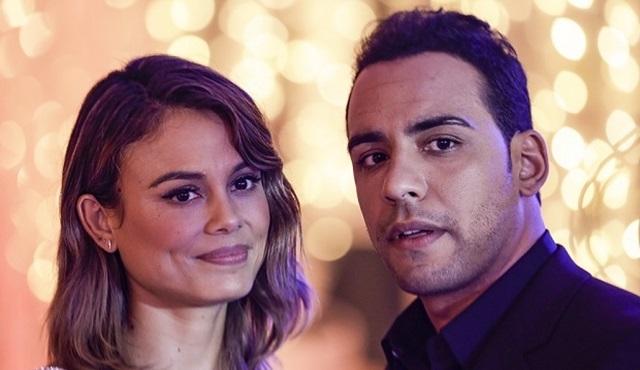 NBC ve ABC'den 3 dizi için iptal kararı: Bluff City Law, Indebted & The Baker and the Beauty