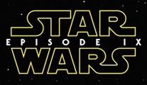 Star Wars serisinin yeni filmi The Rise of Skywalker'ın tanıtımı yayınlandı