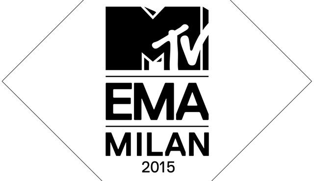 MTV EMA Ödülleri oylamaları son buldu