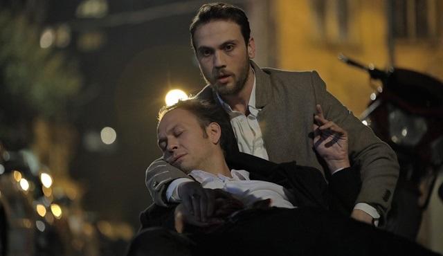 Öner Erkan, Selim karakteriyle Çukur'a veda etti!