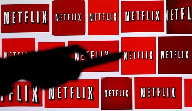 Netflix'ten futbolsuz günlerde ilaç gibi gelecek 11 yapım
