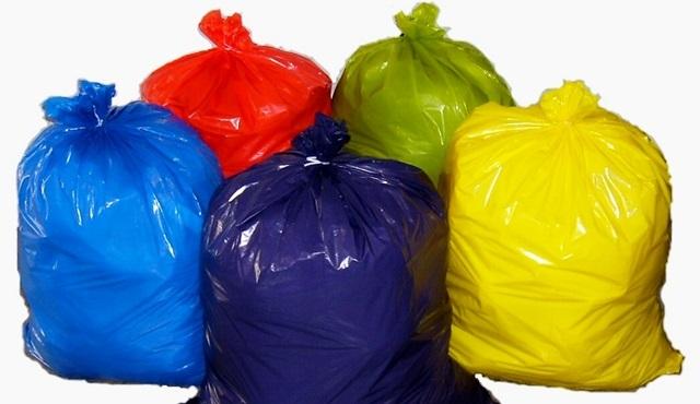 Güneşin Kızları'nın çöpünü karıştırdık!