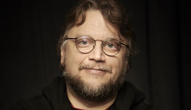 Guillermo del Toro, uzun metraj ilk animasyonu Pinokyo'yu Netflix için çekecek