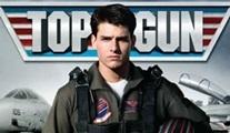 Top Gun devam filmiyle geri dönüyor!