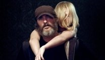 You Were Never Really Here filminden ilk fragman geldi!