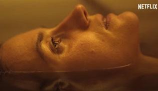 Netflix'in Danimarka yapımı yeni dizisi Equinox, 30 Aralık'ta başlıyor
