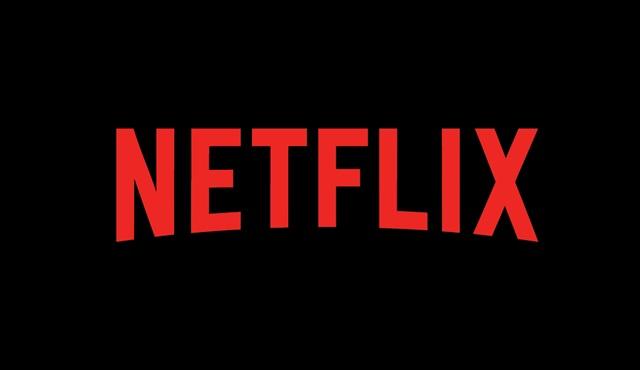 Netflix Türkiye'de izleyebileceğiniz 15 alternatif yabancı dizi