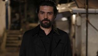 Cemal Toktaş, Bizim Hikaye dizisinin kadrosuna katıldı!