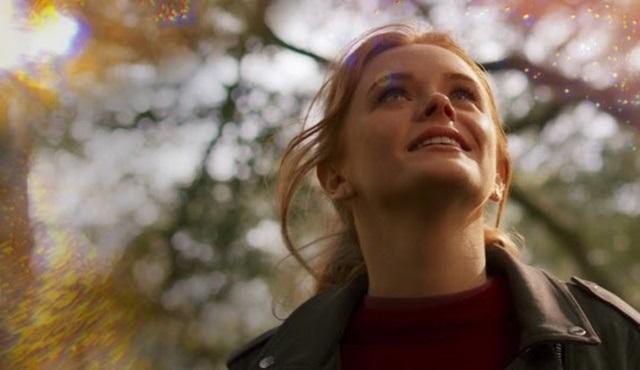 Netflix'in yeni fantastik dizisi Winx Efsanesi: Kader'in resmi fragmanı yayınlandı