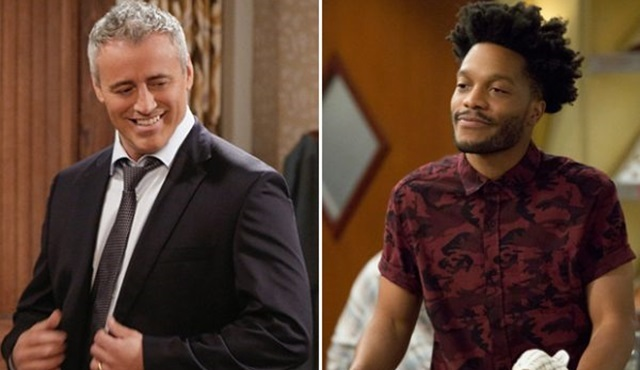 CBS, üç dizisine tam sezon onayı verdiğini açıkladı