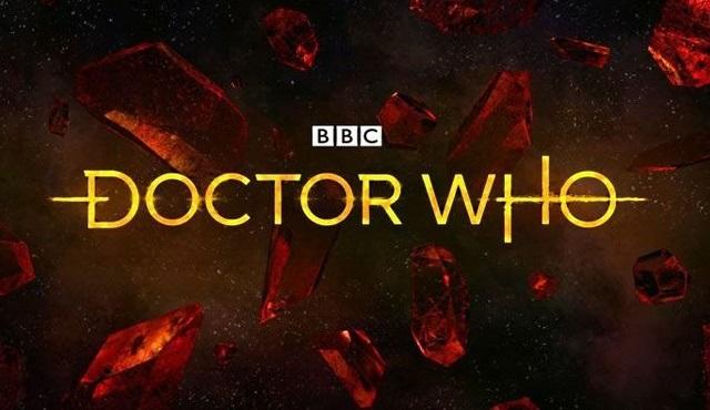 Doctor Who'nun 13. sezon tanıtımı geldi