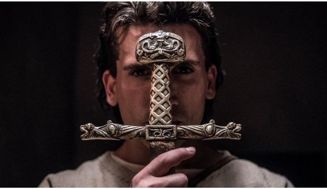 Amazon, El Cid dizisine 2. sezon onayını verdi