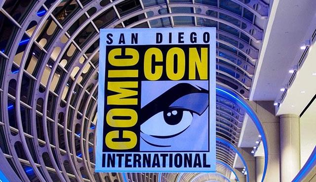 San Diego Comic Con 2015: Twitter'da en çok konuşulanlar belli oldu