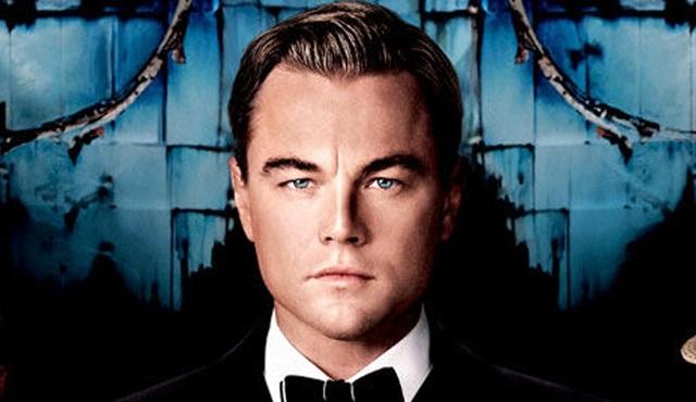 Netflix, Leonardo DiCaprio'nun doğum gününü filmleriyle kutluyor!