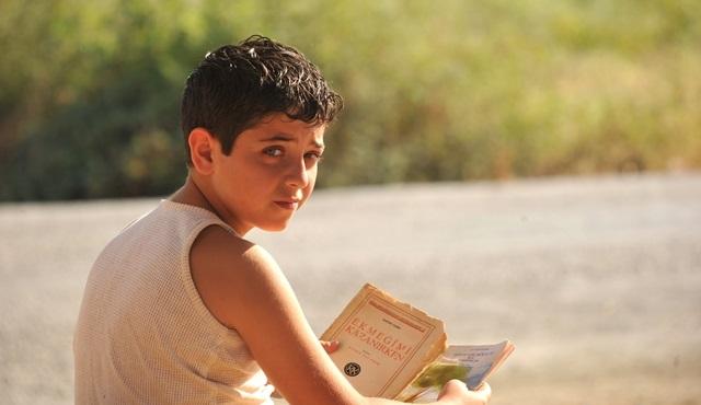 Berat Efe Parlar'ın İftarlık Gazoz'la hayatı değişti!