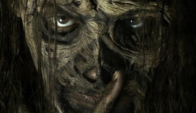 The Walking Dead'in yeni bölümlerinden tanıtımlar gelmeye devam ediyor