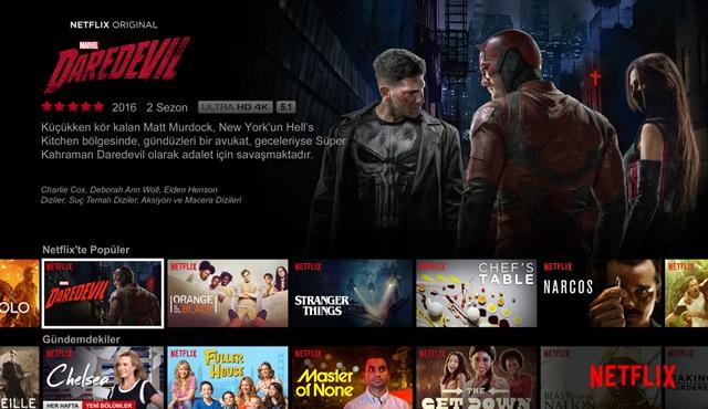 Yeni Başlayanlar İçin Netflix Rehberi