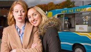 BBC Three komedisi Witless üçüncü sezon onayını aldı