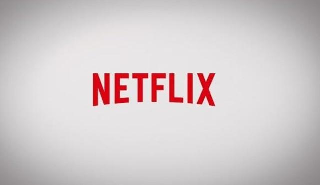 Netflix'in üye artış hızı yavaşladı