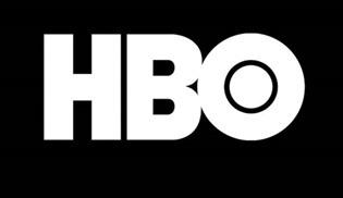 HBO'dan kara mizah yeni bir komedi dizisi geliyor: The Baby